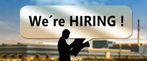 we-r-hiring