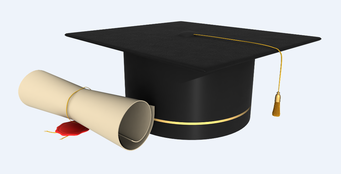 How to gain an MBA while working