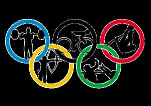 rio-olympic