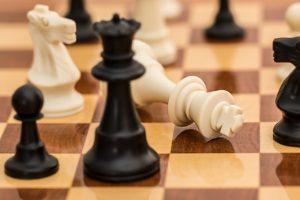 strategic-planning-4
