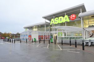 asda communication methods Of the personal computer and more recently the internet, communication methods have changed significantly gathering relevant information from a range of sources is a skill that needs to be developed using electronic and.