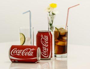 swot analysis of coca cola 2015