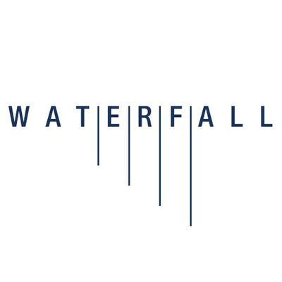 How and what for Waterfall methodology definition