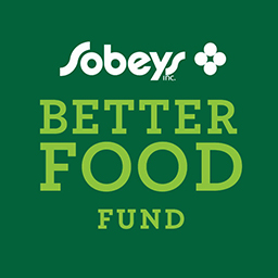 sobeys swot The sobeys inc - swot analysis company profile is the essential source for top-level company data and information sobeys inc - swot analysis examines the comp.