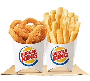 strategic analysis burger king This swot analysis is about burger king  burger kings' new dollar cheese burger initiative and loss leader strategy has upset some of its franchise owners.